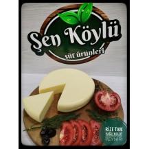 Rize Tam Yağlı Kolot Peynir